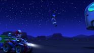 Screenshot 2016-11-18-22-48-30