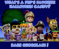 Thumbnail for version as of 18:12, October 11, 2014
