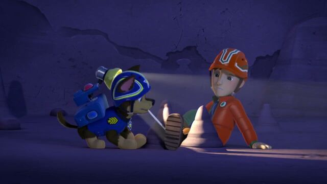 File:PAW.Patrol.S02E03.Pups.Save.Jake.-.Pups.Save.the.Parade.720p.WEBRip.x264.AAC 109209.jpg