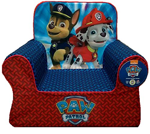 File:Chair 1.1.jpg