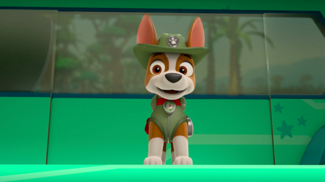 File:PAW Patrol 315 Scene 47 Tracker.png