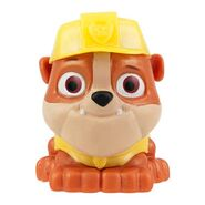 Paw-Patrol-S2-500x500 Rubble
