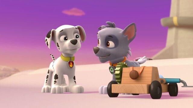 File:PAW.Patrol.S01E16.Pups.Save.Christmas.720p.WEBRip.x264.AAC 96863.jpg