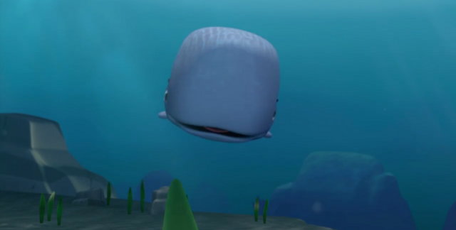 File:PAW Patrol - Baby Whale - Goodway 3.png