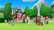 PAW.Patrol.S01E21.Pups.Save.the.Easter.Egg.Hunt.720p.WEBRip.x264.AAC 1330863