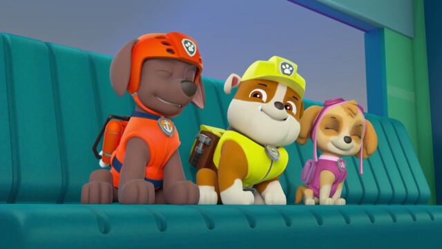 File:PAW.Patrol.S02E07.The.New.Pup.720p.WEBRip.x264.AAC 206673.jpg