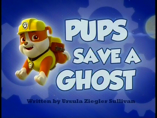 File:Pups Save a Ghost SD.png