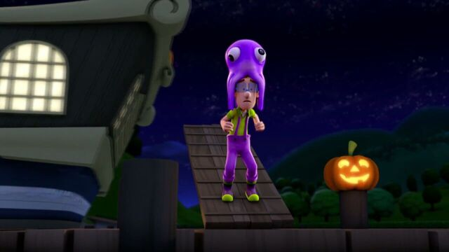 File:PAW.Patrol.S01E12.Pups.and.the.Ghost.Pirate.720p.WEBRip.x264.AAC 480180.jpg