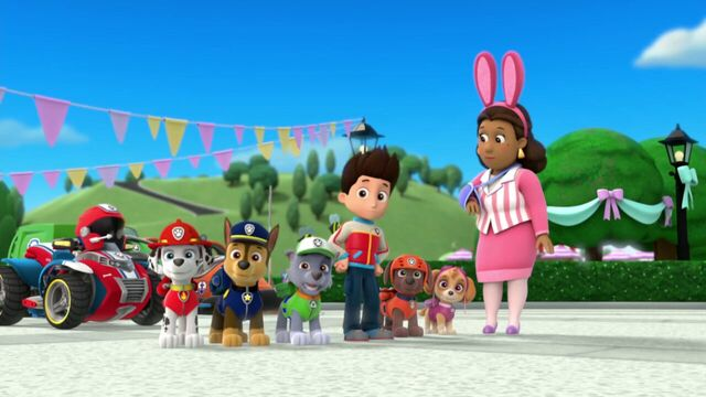 File:PAW.Patrol.S01E21.Pups.Save.the.Easter.Egg.Hunt.720p.WEBRip.x264.AAC 444911.jpg