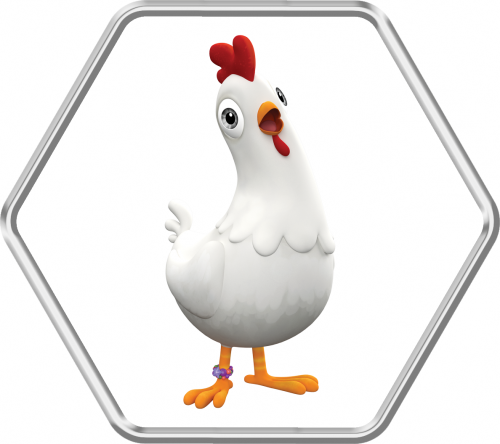 File:PAW Characters HoldingShape CHICKALETTA.png
