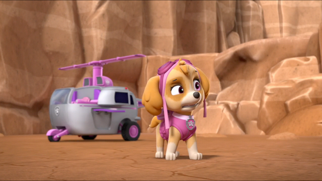 File:Pony 35.png