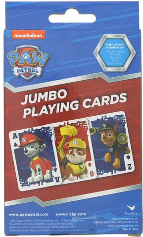 File:Jumbo playing cards 2.jpg