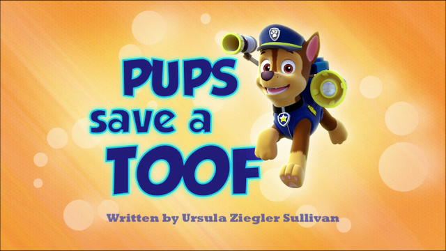 File:Pups Save A Toof (1).png