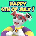 Thumbnail for version as of 18:30, July 4, 2016