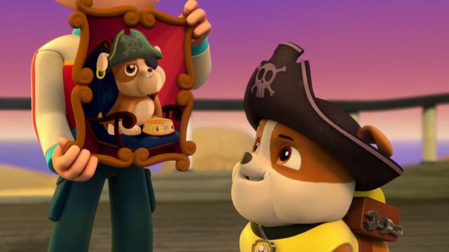 File:PAW.Patrol.S01E26.Pups.and.the.Pirate.Treasure.720p.WEBRip.x264.AAC 1305271.jpg