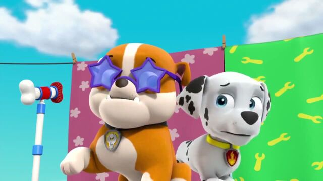 File:PAW Patrol Season 2 Episode 10 Pups Save a Talent Show - Pups Save the Corn Roast 295529.jpg