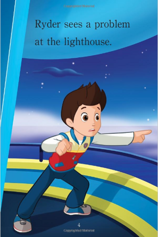 File:Chase is on the case book 3.PNG
