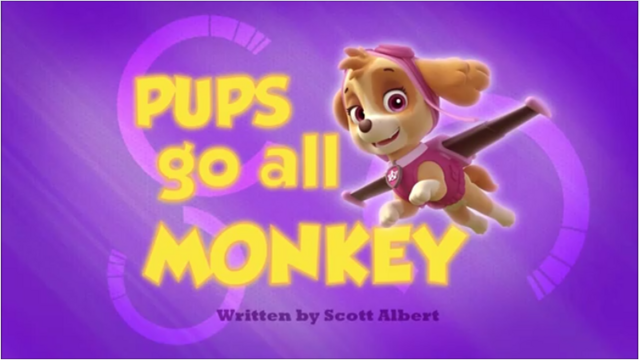 File:Pups Go All Monkey HD.png