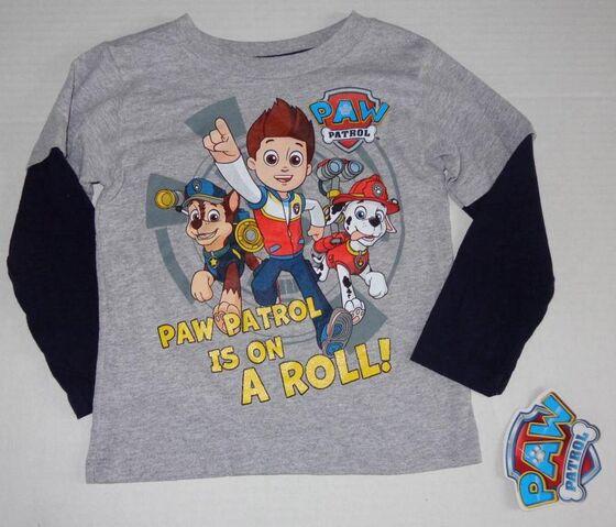 File:Shirt 95.jpg