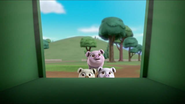 File:Little Pigs 18.png