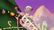 PAW.Patrol.S01E16.Pups.Save.Christmas.720p.WEBRip.x264.AAC 139139