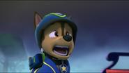 Pup-Fu! 87