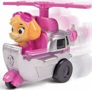 Paw-patrol-rescue-racer-skye-jet-pack-pre-order-ships-august-2