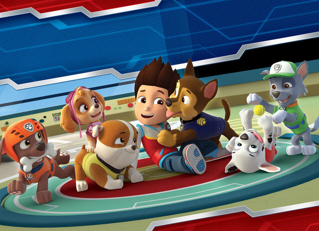 File:6793645-free-paw-patrol-wallpaper.jpg