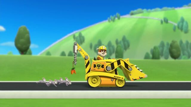 File:PAW.Patrol.S01E21.Pups.Save.the.Easter.Egg.Hunt.720p.WEBRip.x264.AAC 486886.jpg