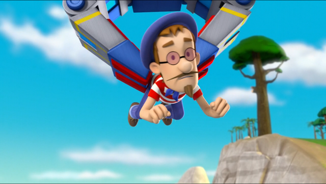 File:PAW Patrol Air Pups Francois Turbot 11.png