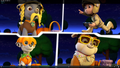 Thumbnail for version as of 16:33, June 24, 2014