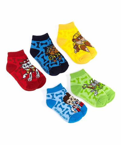 File:Socks 5.jpg