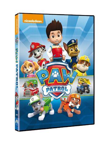 File:PAW Patrol DVD Spain.jpg