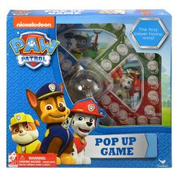 File:Pop up game.jpg