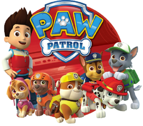 File:.028 Paw Patrol & Zachary 28.png
