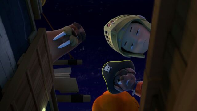 File:PAW.Patrol.S01E12.Pups.and.the.Ghost.Pirate.720p.WEBRip.x264.AAC 1270336.jpg