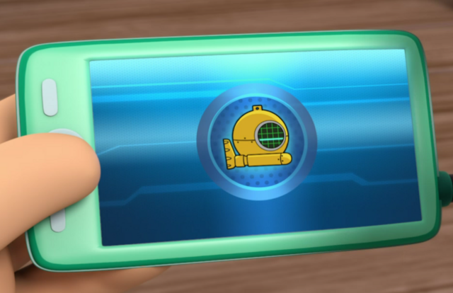 File:PAW Patrol Seabee Diving Bell.png
