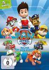 PAW Patrol DVD Germany RTL