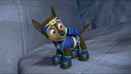 Pup-Fu! 128