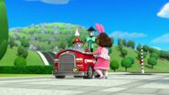 PAW.Patrol.S01E21.Pups.Save.the.Easter.Egg.Hunt.720p.WEBRip.x264.AAC 1215381