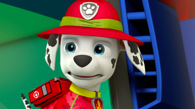 File:PAW Patrol 315 Scene 36 Marshall.png
