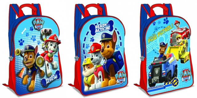 File:New backpack designs.png