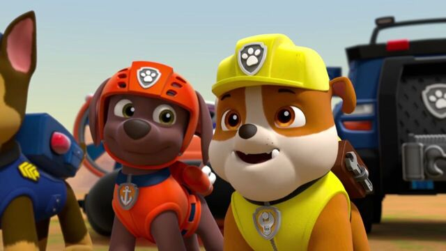 File:PAW.Patrol.S02E07.The.New.Pup.720p.WEBRip.x264.AAC 139773.jpg