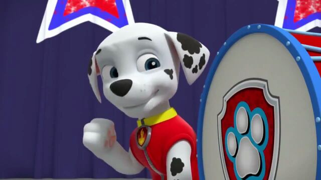 File:PAW Patrol Season 2 Episode 10 Pups Save a Talent Show - Pups Save the Corn Roast 660927.jpg