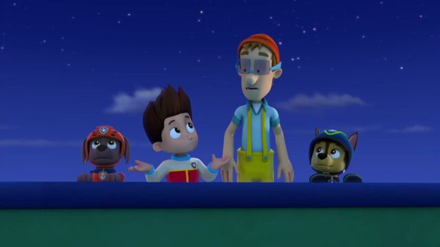 File:PAW.Patrol.S02E02.Pups.Save.the.Penguins.-.Pups.Save.a.Dolphin.Pup.720p.WEBRip.x264.AAC.mp4 000590523.jpg