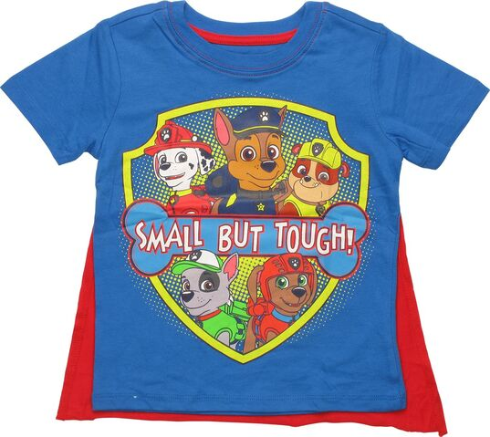 File:Paw-patrol-small-but-tough-caped-toddler-t-shirt-3.jpg