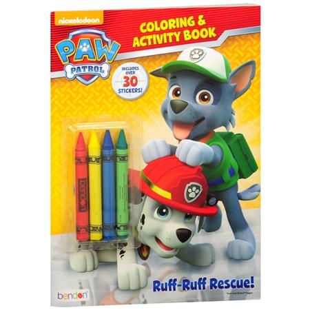 File:Ruff-ruff-rescue!.jpg