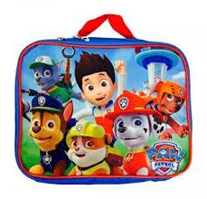 File:Lunch bag 1.jpg