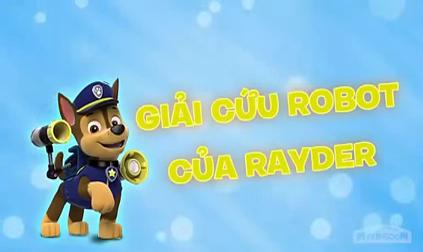 File:Những chú chó cứu hộ Giải cứu robot của Rayder.png