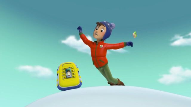 File:PAW.Patrol.S02E07.The.New.Pup.720p.WEBRip.x264.AAC 262763.jpg